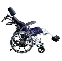 Manual Wheelchairs Tilt u0026 Recline  sc 1 st  Advanced Mobility & Orion 2   Tilt u0026 Recline Manual Wheelchairs Vancouver Standard ... islam-shia.org